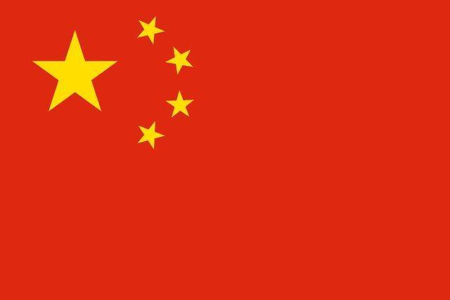 نقش غرب در اقیانوسیه برای مقابله با چین افزایش می یابد