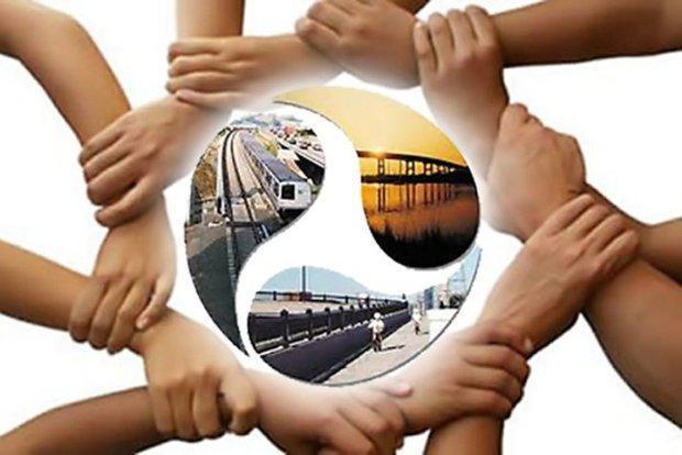 154 شرکت تعاونی در قروه فعالیت دارند