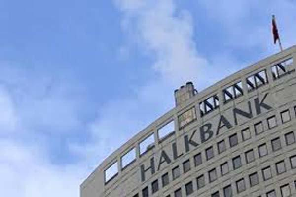 کوتاه آمدن آمریکا مقابلهالک بانک، اردوغان: روند مذاکرات مثبت است