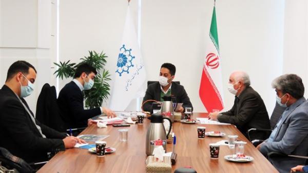 شوراهای گفت وگوی استانی بر مسائل منطقه ای تمرکز کنند